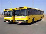 طرح کنترل ناوگان حمل و نقل عمومي در ايلام اجرایی می شود