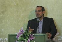 کنترل تب کریمه کنگو در اصفهان با گوشت پیش سرد شده امکانپذیر است