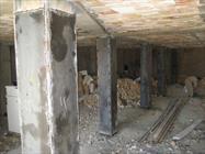 تصویب اخذ عوارض از ساختمانهای رهاشده