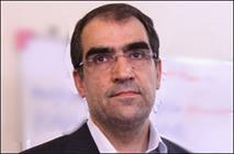 وزیر بهداشت توقف طرح پزشک خانواده را تکذیب کرد