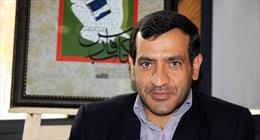 کاروان احمدبن موسی(ع) روز پنجشنبه وارد شیراز می شود