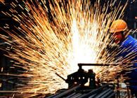 آمارهای نگران کننده از وضعیت صنعت آذربایجان غربی/ زیرساخت ها فراهم نیست