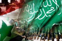 سوریه عربستان