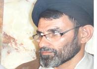 حسینی صدر