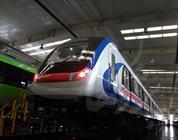 طولانی ترین خط مترو خاورمیانه افتتاح شد/ اتصال چهارراه ولیعصر(عج) به بزرگراه آزادگان