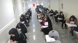 مواد امتحانی و ضوابط کنکور 93 تغییر نمیکند/ تأثیر سوابق تحصیلی در قبولی 25درصد