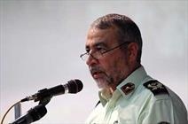 سرقت مسلحانه از بانک مسکن سپاهانشهر با دستگیری سارقان پایان یافت