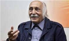 منوچهر آشتیانی در جیوگی: جریان چپ در ایران فروریخته است