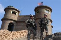 Trump, Biden'ın Afganistan'dan çekilme kararını memnuniyetle karşıladı