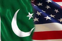سفر نواز شریف به آمریکا؛ واشنگتن به دنبال محدودیت هستهای پاکستان