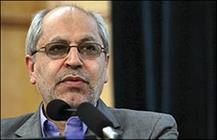خوشبینانهترین سناریوی مشاور اقتصادی روحانی/ آغاز لغو تمام تحریمها از زمستان