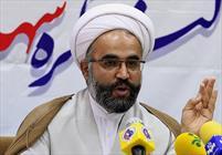 اندیشه و تفکر مبتنی بر اهلبیت(ع) مؤلفه قدرت انقلاب اسلامی است