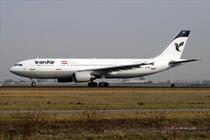 """تركيا توافق على تزويد طائرات """"إيران اير"""" بالوقود رغم الحظر الأمريكي"""
