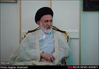 با وجود همه جوسازی ها، شرایط زائران ایرانی خوب و مطلوب است