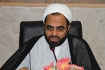 سرپرست سازمان تبلیغات اسلامی هرمزگان منصوب شد
