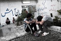 مراجعه سالیانه ۱۲ تا ۱۵ هزار نفر به مراکز درمان اعتیاد قم