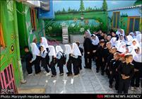 ثبت نام بیش از ۹۲۱ هزار دانش آموز خوزستانی در سامانه سناد