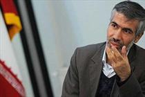 محمود اکرامیفر؛ شاعر عشق، شهود و شیدایی