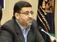 کارگروه تخصصی اشتغال و حرفه آموزی زندان های فارس برگزار شد