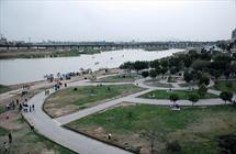 غفلت از هویت شهری اهواز/ دوستداران میراث فرهنگی قانع نشدند