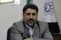 دانشگاه علوم پزشكي زنجان به پسماندهای عفونی توجه کند/ واکنش مردم اجازه همسطح سازی قبور را نمی دهد