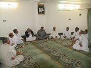 دو طایفه درگیر در سیستان و بلوچستان آمادگی خود را برای صلح اعلام کردند