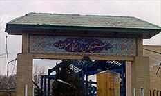 ورودیهای جدید دانشگاه تهران بدون خوابگاه میمانند