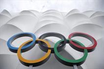 هیات اجرایی کمیته ملی المپیک اساسنامه این کمیته را تصویب کرد