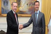 Rusya'dan 'Türkiye-Esad' sorusuna net cevap