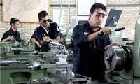 همکاري ادارات کل آموزش فنی و حرفهای و آموزش و پرورش استان مرکزی توسعه می یابد