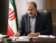 درآمدهای شهرداری تبریز در مهرماه 340 میلیارد ریال افزایش داشته است