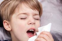 امسال کودکان کمتر درگیر آنفلوانزا شدند