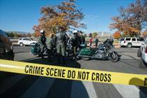 تیراندازی در ایالت تگزاس آمریکا/ ۶ نفر زخمی شدند