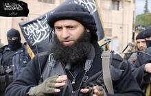 دہشت گرد تنظیم  النصرہ فرنٹ کا نام تبدیل کرکے فتح الشام رکھدیا گیا