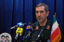 ۶۷۰هزار بسته کمک مومنانه و ۸۶۶جهیزیه در استان تهران توزیع شده است
