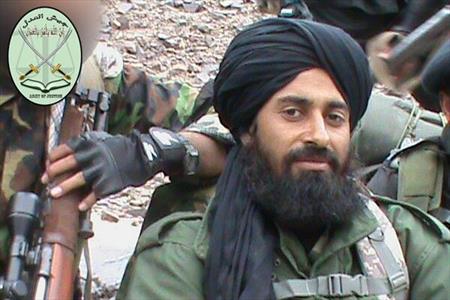 اسلام آباد تحظر نشاطات المجموعات الارهابية المناوئة لايران والشيعة