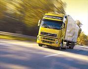 نمایندگی حمل و نقل پایانه ها در دهلران راه اندازی می شود
