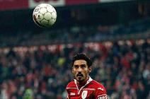 الکویت از القادسیه شکست خورد/ قوچاننژاد اولین جام را از دست داد