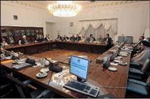 تاکید رئیس جمهور بر اجرای سریع شبکه ملی اطلاعات