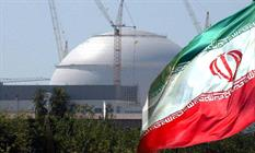 E3 expresses concern over Iran's 60% enrichment