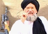 ایمن الظواہری نے داعش کو پھر دہشت گرد قراردیدیا