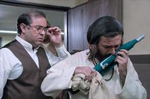 """تبریزی """"پاداش"""" را به جریان انداخت/ فیلمی که 5 سال اجازه اکران نیافت"""