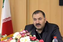 صدور ۱۷۱ گواهینامه انطباق صادراتی خرما در خوزستان