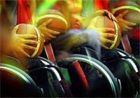 تلاش برای حضور لژیونرهای بسکتبال با ویلچر در مسابقات انتخابی پارالمپیک