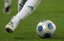 آخرین وضعیت پرونده تبانی و فساد در فوتبال/ ارائه اولین گزارش تا پایان آذر