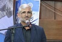 میزان سواد افراد از مولفه های مهم طرح سرشماری نفوس و مسکن است