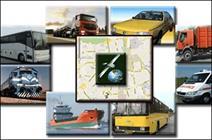 پویایی اقتصاد همواره در گرو داشتن صنعت حمل و نقل ایمن و پیشرفته است