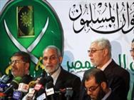 مصر میں اخوان المسلمین کے رہنما سمیت 11 افراد کو عمر قید کی سزا