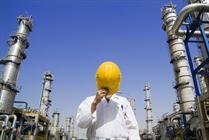 صدور 2860 پروانه بهره برداری واحدهای صنعتی در آذربایجان غربی