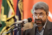 نباید اجازه دستدرازی به گفتمان انقلاب اسلامی را داد